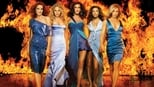 Desperate Housewives images