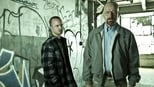 download and watch online Breaking Bad