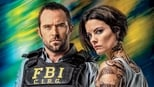 download and watch online Blindspot