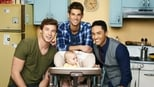 Baby Daddy images
