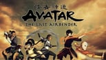Avatar: The Last Airbender images
