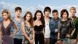90210 images