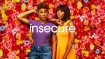 Insecure images