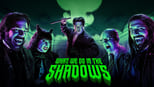 download and watch online What We Do in the Shadows