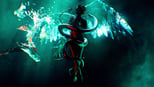 download and watch online Altered Carbon