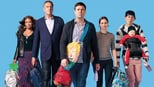 download and watch online Single Parents