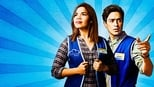 download and watch online Superstore