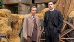 download and watch online Grantchester