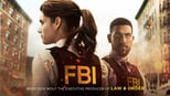 download and watch online FBI
