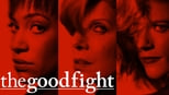 The Good Fight images