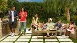 download and watch online Black-ish
