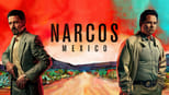 download and watch online Narcos: Mexico