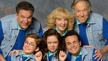 download and watch online The Goldbergs