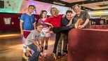 The Goldbergs images