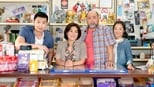 download and watch online Kims Convenience