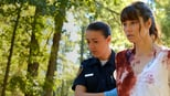 download and watch online The Sinner
