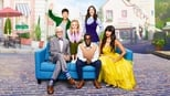 The Good Place images