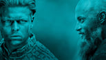 download and watch online Vikings
