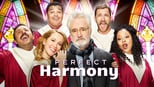 download and watch online Perfect Harmony