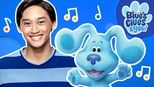 Blue's Clues & You! images