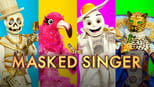 The Masked Singer images