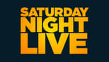 download and watch online Saturday Night Live