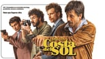 download and watch online Drug Squad: Costa del Sol
