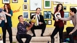 download and watch online How I Met Your Mother