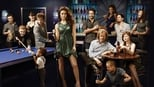 download and watch online Shameless