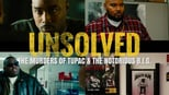 Unsolved: The Murders of Tupac and The Notorious B.I.G. images