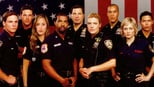 Third Watch images