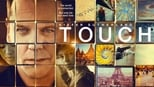 Touch images