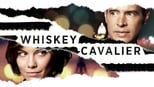 Whiskey Cavalier images