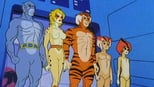 download and watch online Thundercats
