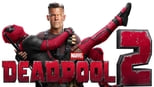 download and watch online Deadpool 2