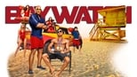 download and watch online Baywatch