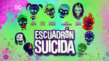 download and watch online Suicide Squad
