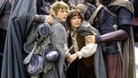 The Lord of the Rings: The Two Towers images