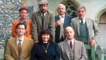 The Vicar of Dibley images