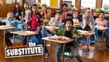download and watch online The Substitute