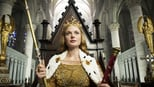The White Queen images