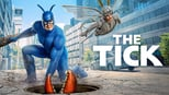 download and watch online The Tick