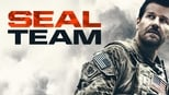 SEAL Team images