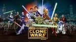Star Wars: The Clone Wars images