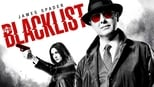 download and watch online The Blacklist