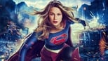 download and watch online Supergirl