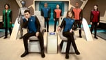 download and watch online The Orville