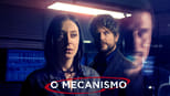 download and watch online The Mechanism