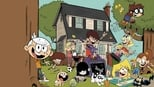The Loud House images