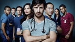 download and watch online The Night Shift
